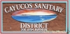 Cayucos Sanitary District